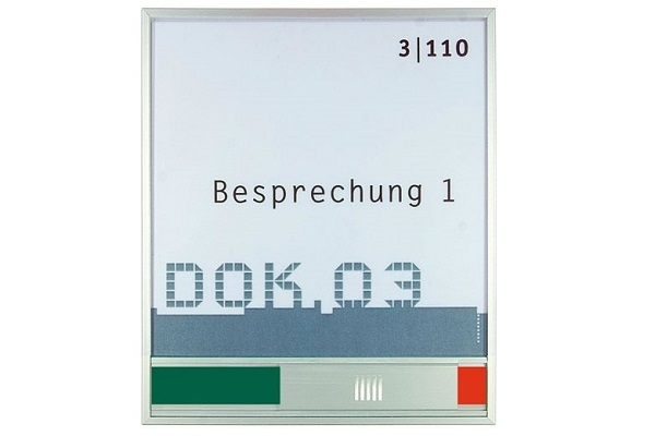 BBWO2201